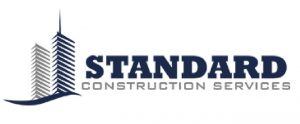 Standard Construction Services - Commercial Drywall Specialty Contractor in Tulsa, Oklahoma